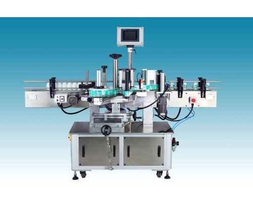 150ml~1000ml Labeling Unit (Machine)